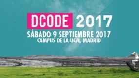 DCode Festival 2017 desvelará mañana su cabeza de cartel