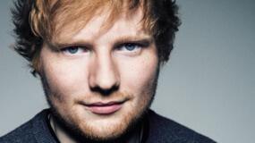 Conciertos de Ed Sheeran en Madrid y Barcelona, en junio de 2019
