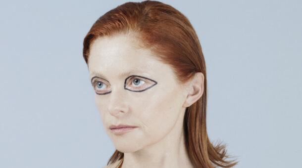 Goldfrapp estrena videoclip para 'Ocean'