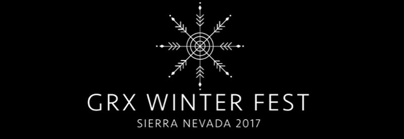 GRX Winter Fest 2017