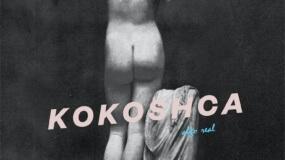 Crítica de 'Algo Real' de Kokoshca