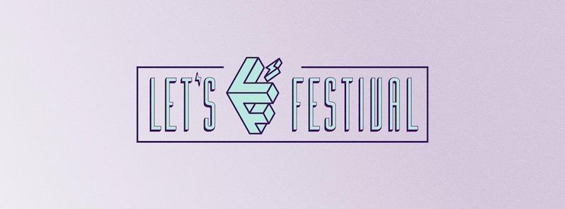 Let's Festival 2019