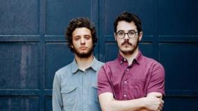 Cala Vento lo dan 'Todo' en su nuevo single