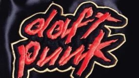 'Homework' de Daft Punk cumple 20 años