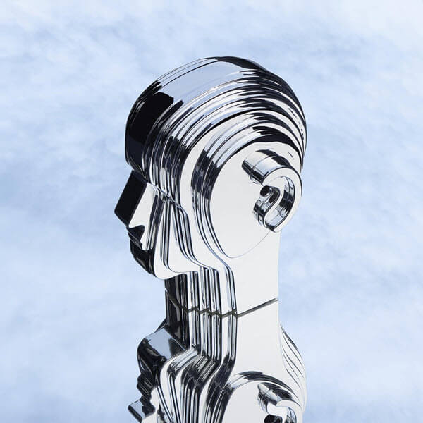From Deewee - Soulwax