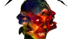 Crítica de 'Hardwired… To Self Destruct' de Metallica