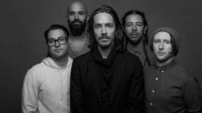 Incubus regresan con nuevo single: 'Into The Summer'