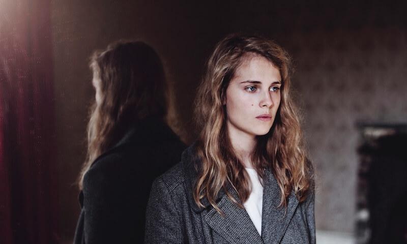 Marika Hackman (2016)