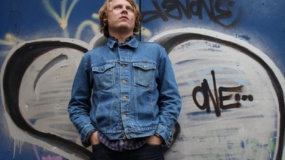 Ty Segall estrena single: 'Black Magick'