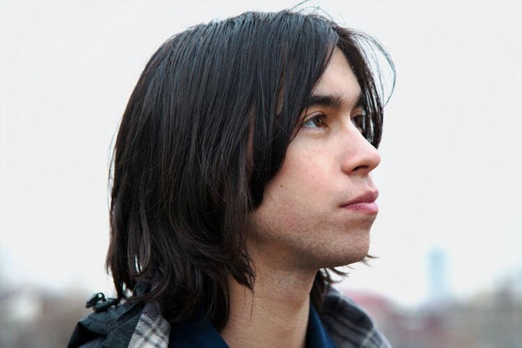Alex G (2017)