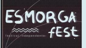 El indie existe y se llama Esmorga Fest 2018