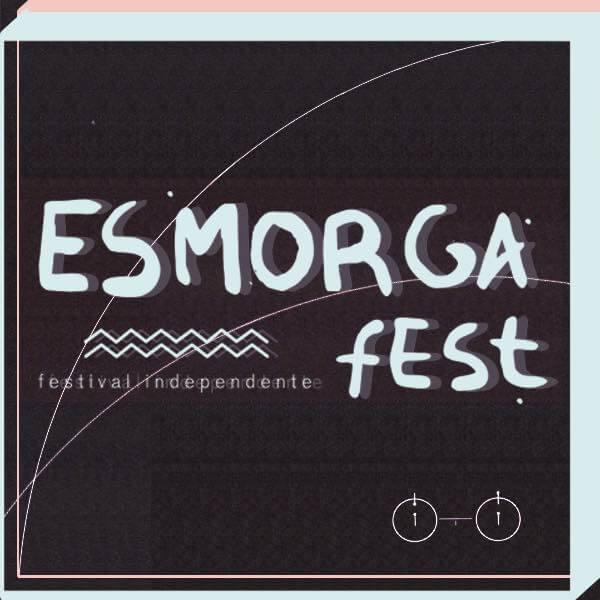 Esmorga Fest 2018