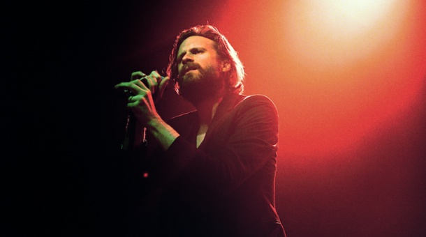 Father John Misty se pasa al country en su nueva canción: 'Pure Country'