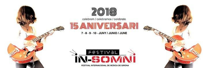 Festival In-Somni 2019