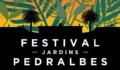 Festival Jardins de Pedralbes 2019