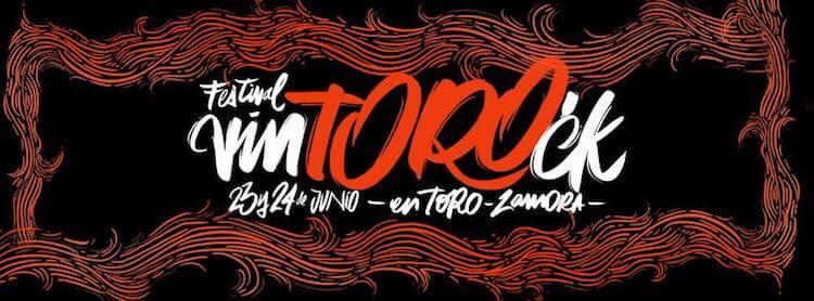 Festival VinToro 2018
