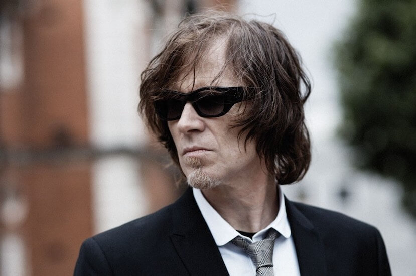 Mark Lanegan (2016)
