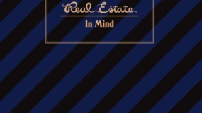 Crítica de 'In Mind' de Real Estate