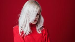 Amber Arcades anuncia nuevo disco y estrena canción: 'Simple Song'