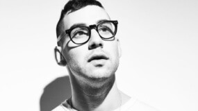 Bleachers anuncian nuevo disco y comparten single: 'Hate That You Know Me'