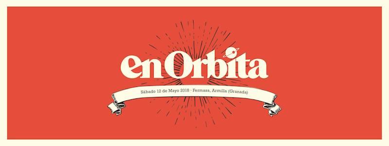En Orbita 2018