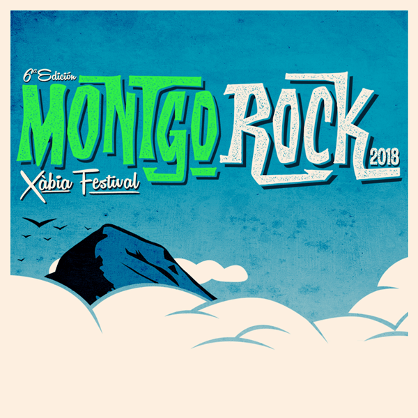 Montgorock Festival 2018