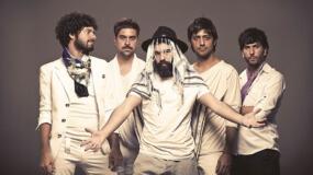 Crónica de Onda Vaga en Sound Isidro 2017 – Teatro Barceló (11-05-2017)
