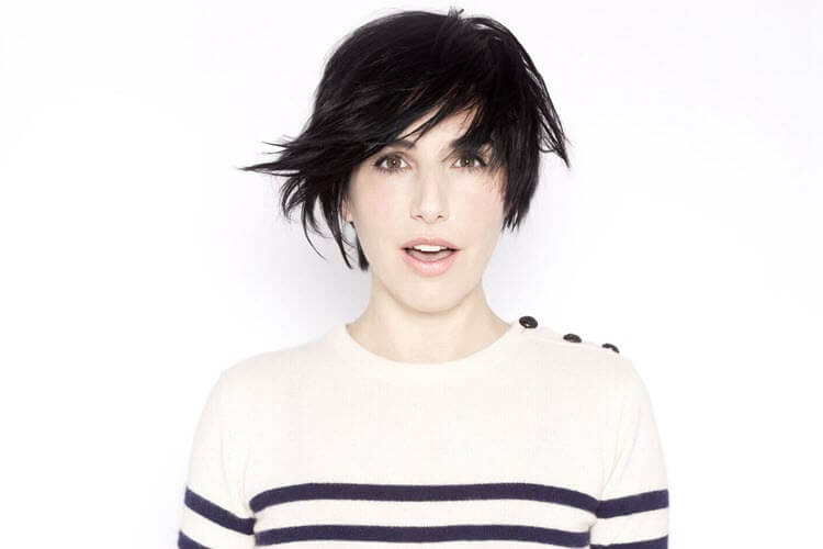 Texas - Sharleen spiteri