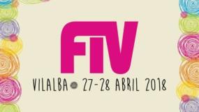 FIV 2018 desvela sus horarios