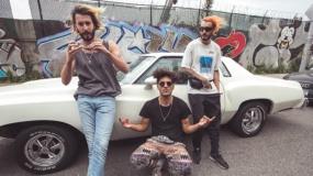 SanSan Festival 2018 confirma a Sexy Zebras, Celtas Cortos, Los Tiki Phantoms y más!