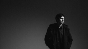 The Pains Of Being Pure At Heart anuncian nuevo disco y gira por España