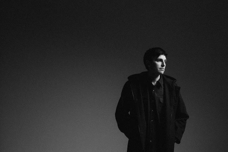 The Pains Of Being Pure At Heart (2017)
