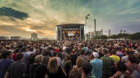 Primavera Sound emite un comunicado en relación a las detenciones de la Generalitat