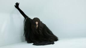 En directo: concierto completo de Chelsea Wolfe en KEXP