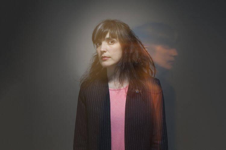 Elena Setién (2016)
