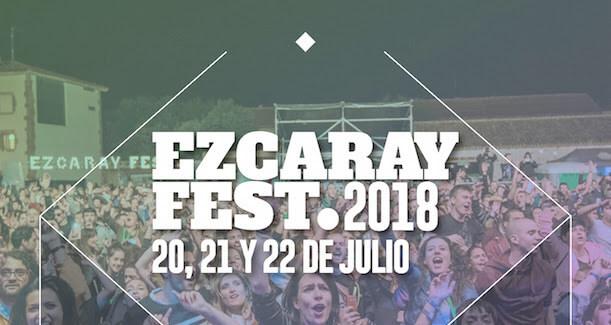 Ezcaray Fest 2018