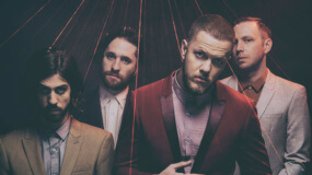 DCode Festival 2018 confirma a Imagine Dragons, Bastille, Izal…
