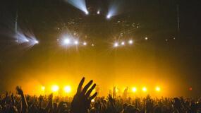 Neox Sound 2017 confirma a Axwell Ʌ Ingrosso y pone a la venta sus entradas