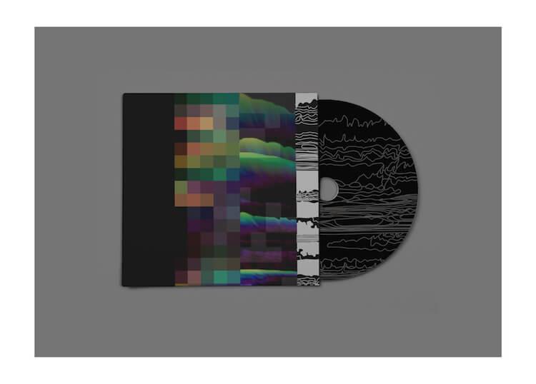 New Order - Substance - ESNE Madrid