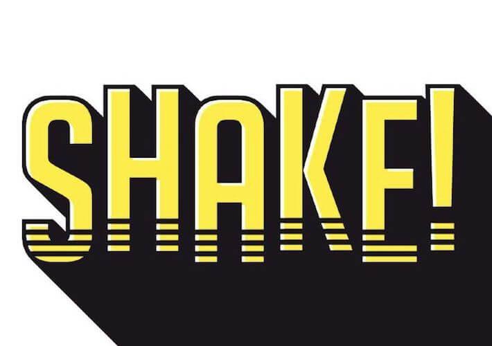 Shake Bilbao