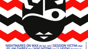 San Sebastián tendrá un nuevo festival de música electrónica: Dantz Festival