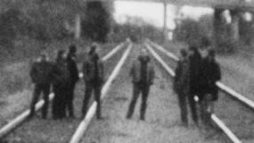 Godspeed You! Black Emperor avanzan un segundo single