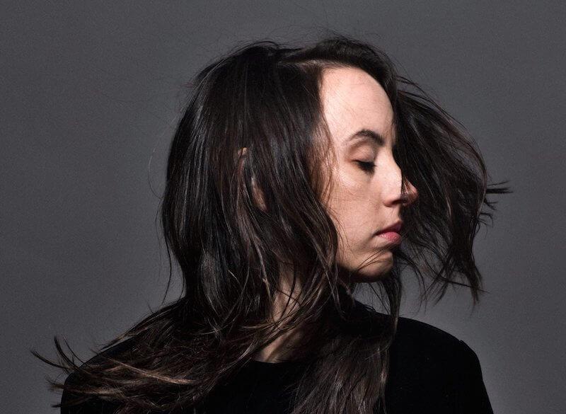 Gordi - Sophie Payten (2017)