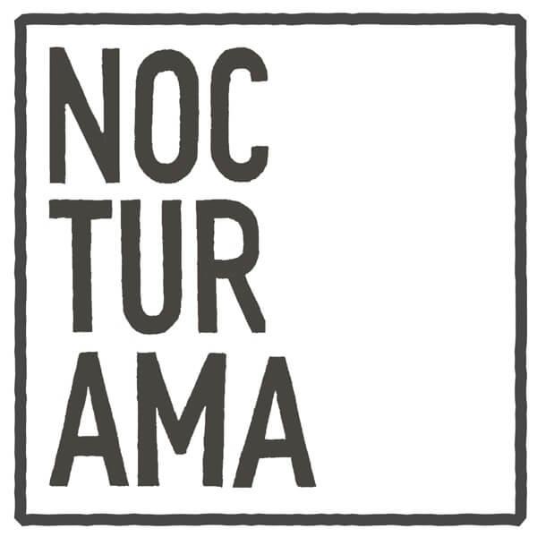 Nocturama 2018