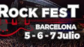 Rock Fest Barcelona 2018 cierra cartel con Stratovarius, The Last Internationale, Sôber…