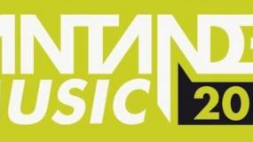 Santander Music 2018 anuncia fechas y pone a la venta sus primeros abonos