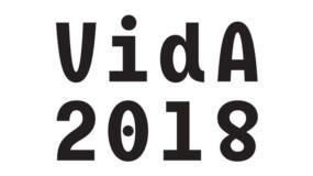 VIDA Festival 2018 desvela sus horarios