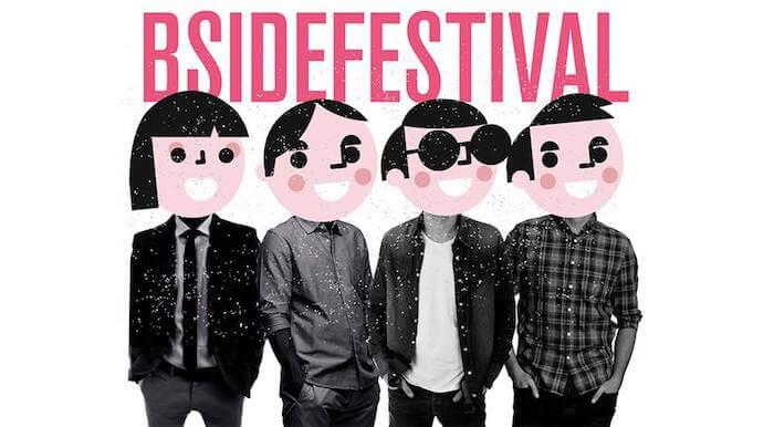 BSide Festival 2019