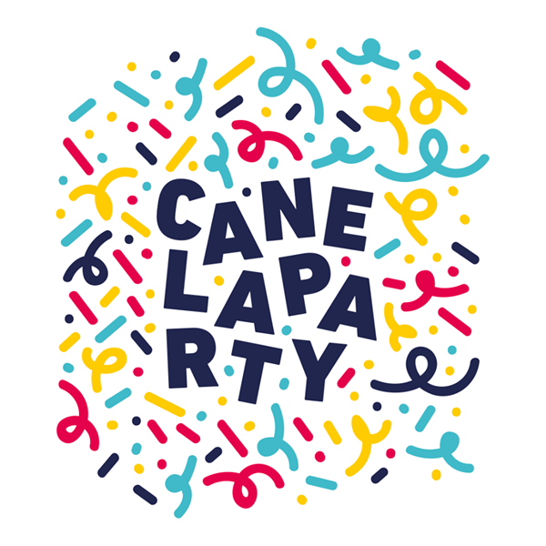 CanelaParty 2019