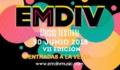 Emdiv Music Festival 2019